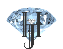 Harrison Jewelers Logo
